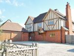 Thumbnail to rent in Chelmsford Road, High Ongar, Ongar