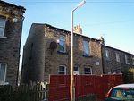 Property history Hainworth Wood Road, Keighley, Bradford BD21