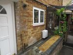 Thumbnail to rent in Waterhouse Street, Hemel Hempstead