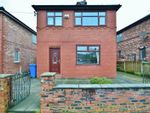 Thumbnail for sale in St. Georges Drive, Moston, Manchester