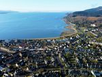 Thumbnail for sale in 13 Victoria Road, Dunoon