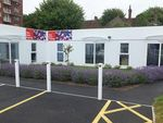 Thumbnail to rent in Units 4 & 5, Sussex County Cricket Club, Eaton Road, Hove