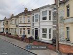 Thumbnail to rent in Hayward Rd, Bristol