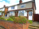 Thumbnail to rent in Silver Hill Road, Spondon, Derby