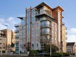 Thumbnail to rent in Queens Highlands, Aberdeen
