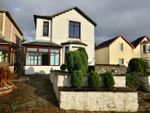 Thumbnail for sale in Auchamore Road, Dunoon, Argyll