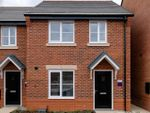 Thumbnail to rent in The Ashcroft, Spring Croft, Oakmere Road, Winsford, Cheshire