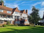 Thumbnail to rent in Oxford Court, West Acton, London