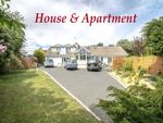 Thumbnail for sale in St Olaves Close, Ramsey, Isle Of Man