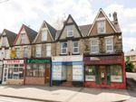 Thumbnail to rent in Hillsborough Barracks Shopping Mall, Langsett Road, Sheffield