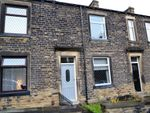 Thumbnail for sale in Apperley Road, Apperley Bridge, Bradford