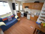 Thumbnail to rent in Dalton Court, Dalton Street, Cathays, Cardiff