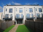 Thumbnail to rent in Stothert Avenue, Bath Riverside, Bath