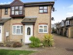 Thumbnail for sale in Enville Way, Highwoods, Colchester