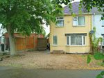 Thumbnail for sale in Heath Road, Bedworth