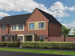 "Thumbnail for sale in ""The Ashby At Central Park, Darlington"" at Haughton Road, Darlington"
