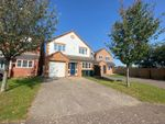 Thumbnail for sale in Renolds Close, Whoberley