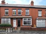 Thumbnail to rent in Geoffrey Street, Chorley