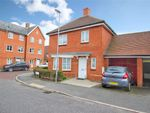 Thumbnail for sale in Kirk Way, Myland, Colchester