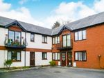 Thumbnail for sale in Tyn-Y-Pwll Road, Whitchurch, Cardiff
