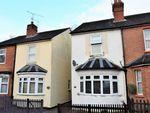 Thumbnail to rent in Priory Street, Farnborough, Hampshire