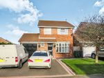 Thumbnail for sale in Wooding Crescent, Burberry Grange, Tipton