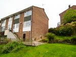 Property history Court Meadow, Wotton-Under-Edge GL12