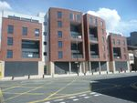Thumbnail to rent in Moss Street, Low Hill, Liverpool