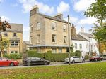 Thumbnail for sale in Devonshire Place, Harrogate, North Yorkshire
