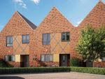 Thumbnail to rent in Pilots View, Chatham, Kent
