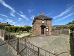 Thumbnail for sale in Mauncer Crescent, Woodhouse, Sheffield