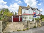 Thumbnail to rent in Taylor Road, Wallington