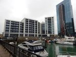 Thumbnail to rent in Maritime Walk, Ocean Village, Southampton