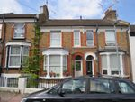 Thumbnail for sale in Brading Road, Brighton