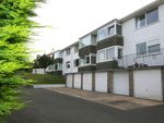 Thumbnail for sale in 8 Butes Flats, Alderney