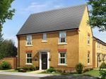 "Thumbnail to rent in ""Hadley"" at Folly View Close, Penperlleni, Pontypool"