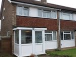 Thumbnail to rent in The Willows, Newington, Sittingbourne
