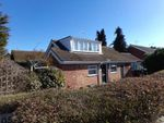 Thumbnail for sale in Brookside Close, Stratford-Upon-Avon