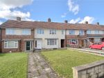 Thumbnail for sale in Brookfield Road, Stockton-On-Tees