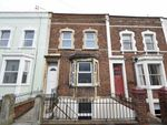 Thumbnail to rent in William Street, Totterdown, Bristol