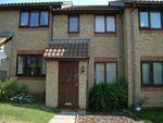 Thumbnail to rent in Twinflower, Walnut Tree, Milton Keynes