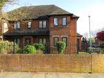 Thumbnail to rent in Farrans Court, Northwick Avenue, Harrow