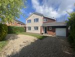 Thumbnail for sale in Meadow Drive, Healing, Grimsby