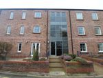 Thumbnail to rent in Tudor Court, Penrith
