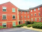 Thumbnail to rent in Kirkby View, Sheffield