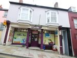 Thumbnail for sale in 15 Market Street, Haverfordwest, Pembrokeshire.