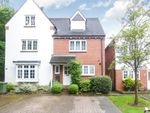 Thumbnail to rent in Griffin Close, Birmingham