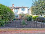 Thumbnail for sale in Berrylands Road, Berrylands, Surbiton