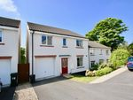 Thumbnail for sale in Tregorrick View, St Austell
