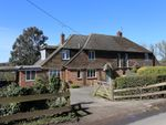 Thumbnail for sale in Pouchen End Lane, Hemel Hempstead